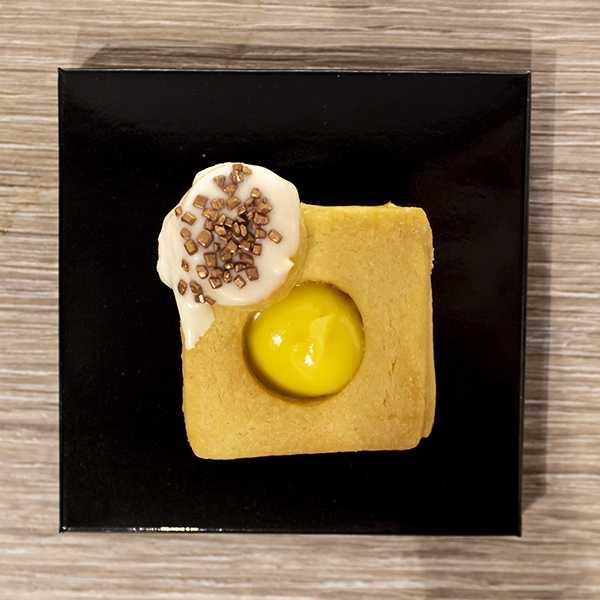 Biscotto Limone2